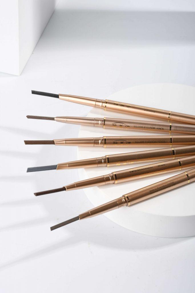 Cosmetic Eyebrow Pencil Melbourne (1)