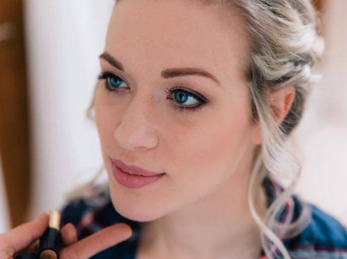 Melbourne Tattoo Eyebrow 3