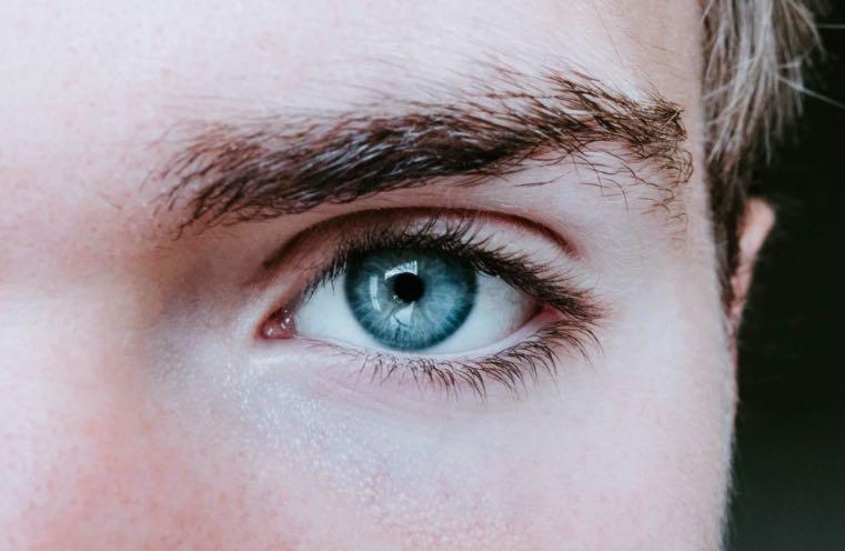 Microblading Eyebrow Melbourne